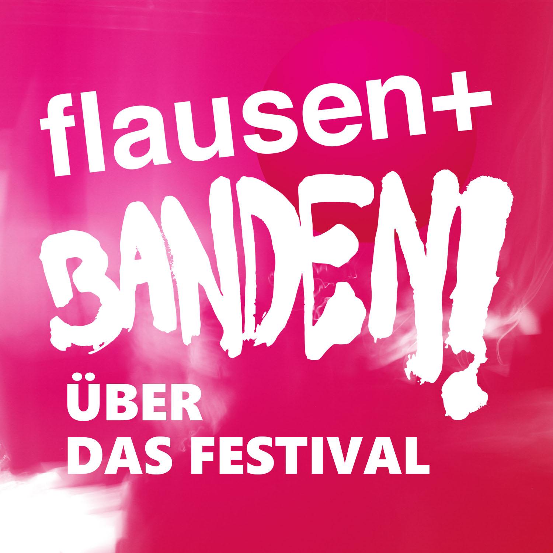 flausen+ BANDEN! Performing Arts Academy erklärt