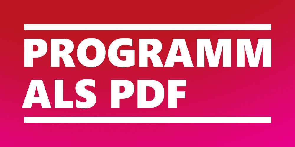 programmheft pdf download
